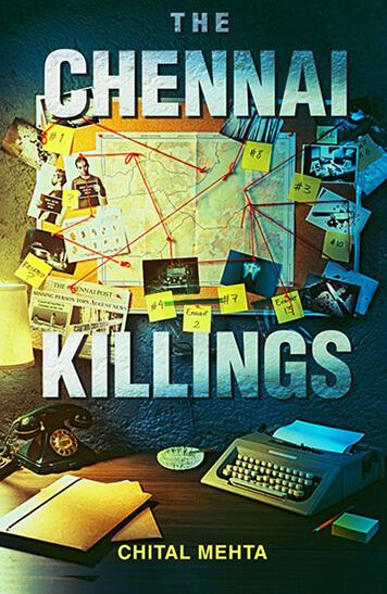 the-chennai-book-cover