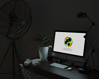 iMac-mockup-Night quignog-side-image