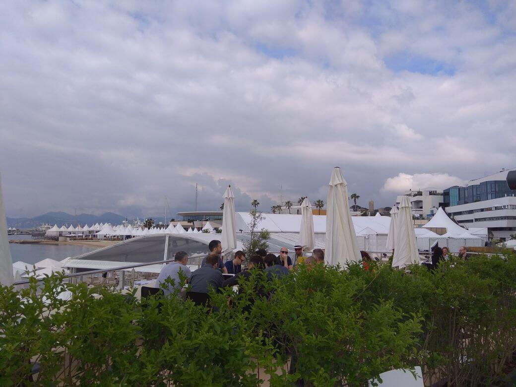 Cannes-1-1