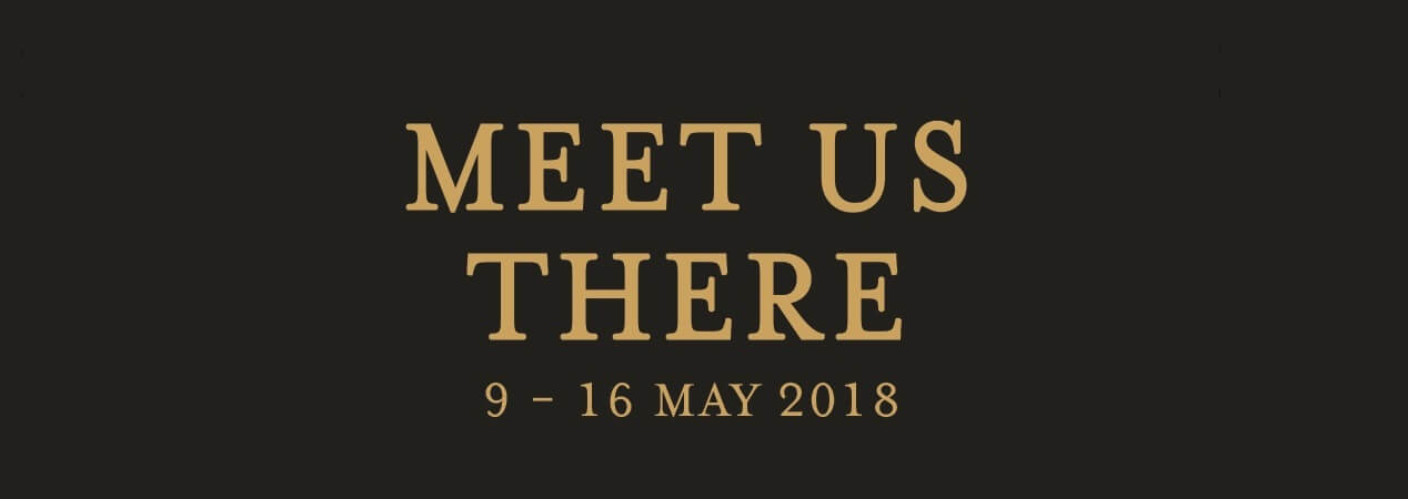 meet-us-there2-1