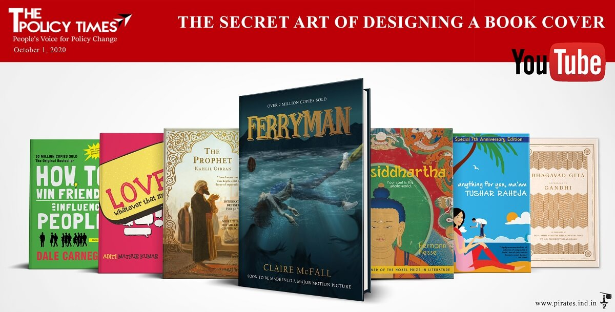 The Secret Art of Designing a Book Cover - Copy