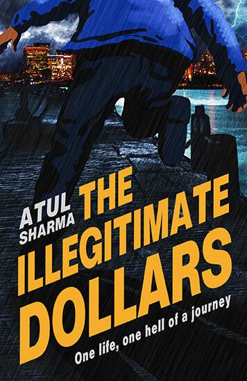 the-;llegitimate-dollars-front