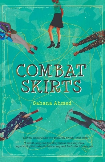 low-res-Combat-Skirts-front bookpage