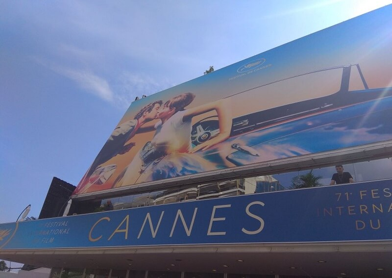 Cannes-2-1