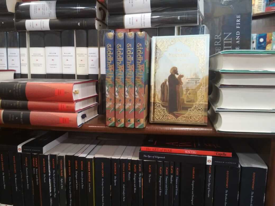 the prophet book stor (1)