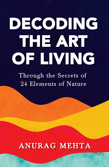 Decoding_the_Art_of_Living_Front
