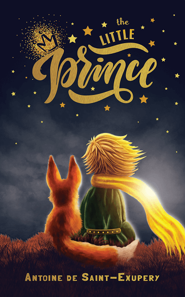 The+Little_Prince_front